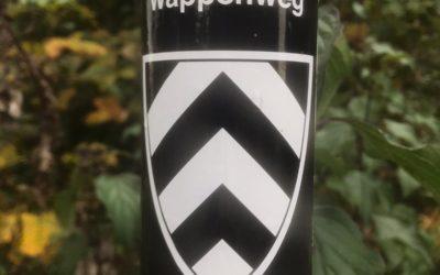 Wappenweg