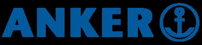 AKS Anker