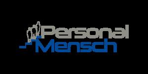 PersonalMensch